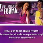 zumba-fitness-corsi