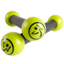 zumba-toning-sticks
