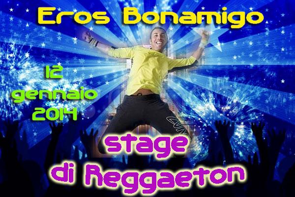 reggaeton-legnago