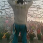 party-zumba-carnevale
