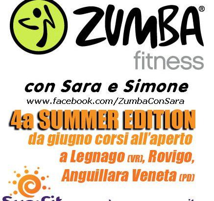 2014_ZUMBA_summer