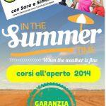 summer_zumba_sara_simone