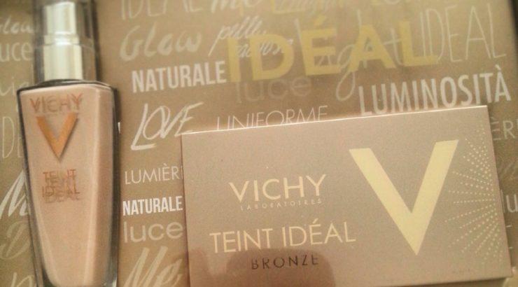 vichy-bronze
