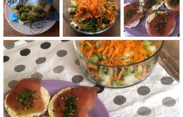 ricetta-pranzo-veloce