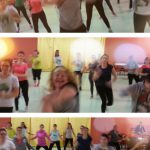 fitness movimento benefici