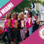 MOVE-TO-MIAM-coreografia-zumba-reggaeton