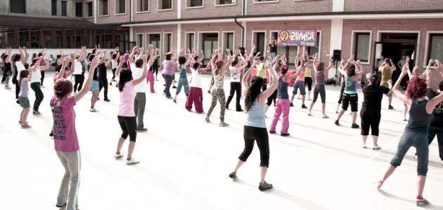 corso-di-zumba-fitness