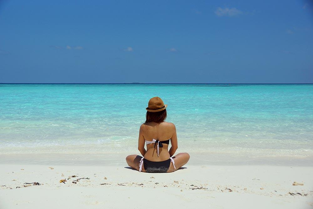 meditazione-combattere-ansia-e-stress